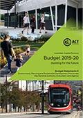 Budget-2018-Statement-E