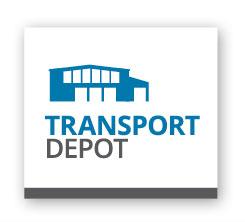Transport Depot