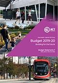 Budget-2018-Statement-F