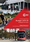 Budget-2018-Statement-G