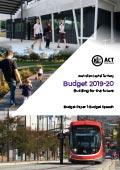 Budget paper 1 thumbnail