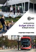 Budget Paper 3 thumbnail