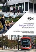 Budget-2018-BuildingConstructionSOI
