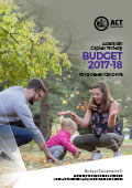 Budget Statements D cover artwork