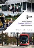 Budget-2018-LSL-SOI