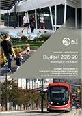 Budget-2018-Statement-D