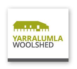 Yarralumla Woolshed