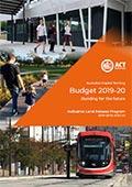 Budget-2019-ILRP