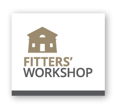 Fitters' Workshop