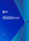 CTP Information Booklet